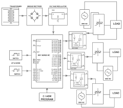 timer relay wiring diagram images state relay circuit wiring solid state relay solid state relay diagram
