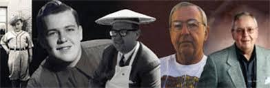 Robert Carlson Obituary & Funeral   Grand Rapids, MI   Heritage Life Story  Funeral Homes