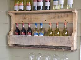 pallet wine rack. Pallet Wine Rack S