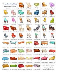 Upholstery Chart For Furniture Upholstery Cleaner For Chairs Cushion Covers Furniture Shop