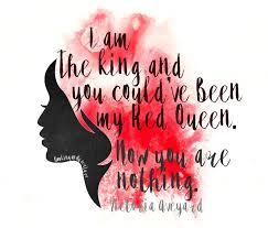 maven calore e red queen by victoria aveyard