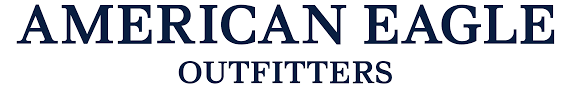 American Eagle Outfitters – Logos Download