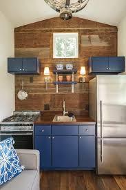 small appliances for tiny houses. Modren For Indigodriftwoodhomes2 In Small Appliances For Tiny Houses C