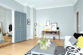 gray wall living room light grey wall light gray walls living room decorating living room with