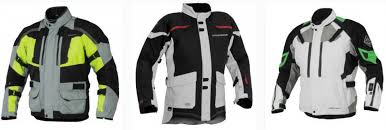 is firstgear motorcycle apparel good stuff warmest gear