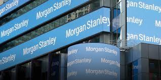 Morgan Stanley   LinkedIn