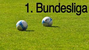 The bundesliga comprises 18 teams and operates on a system of promotion and relegation with the 2. Dortmund Ganz Oben Fussball 1 Bundesliga Tabelle Wiesbaden Lebt