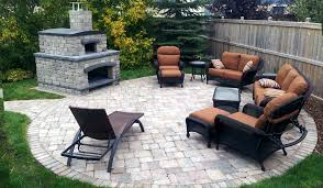 how much does a patio cost in winnipeg