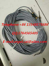carrier thermocouple. aliexpress.com : buy hh79nz014 carrier temperature sensor from reliable suppliers on central air conditioning parts thermocouple