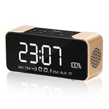 radio for office. Astounding Design Small Radio For Office Delightful Popular Digital 1