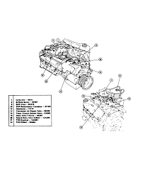 similiar chevy 350 engine diagram keywords more keywords like 350 chevy engine parts schematic other people like