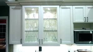 wall cabinet glass doors kitchen wall cabinets with glass doors kitchen wall cabinets glass doors black