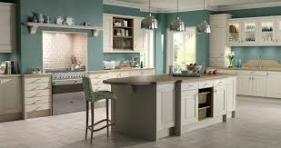 Kitchen Showrooms | Bathroom Showrooms | Wokingham