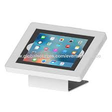 china countertop for ipad tablet pc mount stand holder