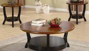 ashley sofa sets grey wayfair room flanigan discontinued raym black set raymour furniture dining sectional setup