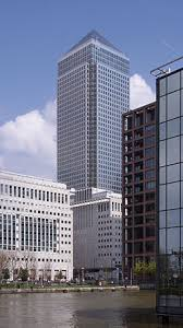 cool real architecture buildings.  Architecture One Canada Square In Cool Real Architecture Buildings O