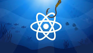State Management with React Hooks — No Redux or Context API | by André  Gardi | JavaScript In Plain English | Medium
