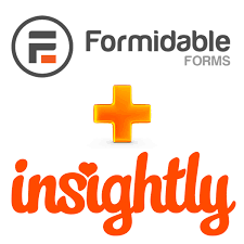 Formidable Insightly Crm Integration Lifetime How To Connect