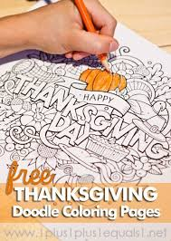 Small Picture Best 20 Thanksgiving games for kids ideas on Pinterest