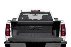 2018 gmc work truck. contemporary gmc 2018 gmc sierra 2500hd truck base 4x2 regular cab 8 ft box 1336 in inside gmc work truck