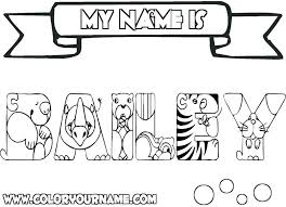 Crayola Make Picture To Coloring Page Make Your Own Coloring Pages