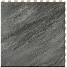 ellegant vinyl floor tiles self adhesive floor tile adhesive vinyl floor tiles backsplash vinyl floor tiles