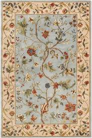 Small Picture Best 20 Blended rugs ideas on Pinterest Carpet design Designer