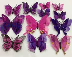 Butterfly Home Decor Accessories Butterfly home decor Etsy 96