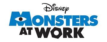 Disney+ Releases Monsters at Work ...