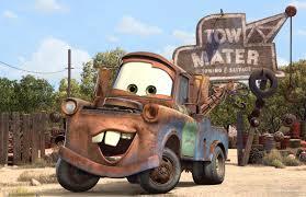 disney cars mater wallpaper. Exellent Wallpaper Disney Pixar Cars Images Tow Mater HD Wallpaper And Background Photos And Wallpaper A