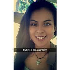 Elvia Rodriguez (@Elviiaaa_xo) | Twitter