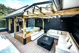 Extreme Backyard Designs Ontario Ca Adorable Extreme Backyard Designs Bbq Islands Extreme Backyard Designs