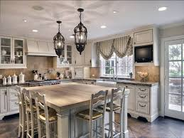 Country Kitchen Design Cool French Country Kitchen Acessories Best House Interior Today