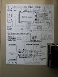 i was given a 1987 or 88 sundance cameo jr spa it was said to work Leisure Bay Spa Wiring Diagram at Spa Power 750 Wiring Diagram