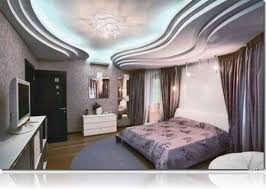 Master Bedroom Ceiling Pop Designs For Master Bedroom Ceiling Decorate My House