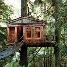 Big Sur Resorts  Post Ranch Inn  Tree House  Luxury Resorts In Treehouse Vacation California