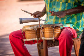 Music, as henry wadsworth longfellow asserted, is the universal language of mankind. What Are The Top 10 Traditional Instruments Used In Latin America Sounds And Colours