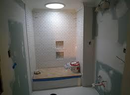 bathroom remodeling maryland. kids bathroom remodel remarkable on for chevy chase maryland elite development 17 remodeling l