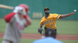 MLB trade deadline rumors: Dodgers, Pirates haggling over Felipe ...