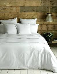 grey duvet cover twin xl white duvet cover twin white pink grey tassels cotton bedding sets twin queen king size duvet cover bed fit white bedding set twin