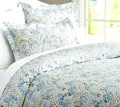 light blue duvet covers king and brown blue paisley duvet cover king royal blue king size duvet cover slate blue duvet cover king