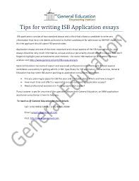profile essay profile essay assignment gatsby worksheets and  essay about eutrophication dissertation manuscript format personal profile essay examples personal profile essay examples outline for