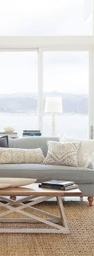 Best 25+ Coastal style ideas on Pinterest   Coastal bedrooms, Beach style  bedroom products and Beach style artwork