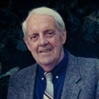 "Obituary | John ""Jack"" Lynch | Wallingford & Yalesville Funeral Home"