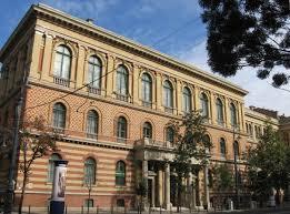 Università Loránd Eötvös