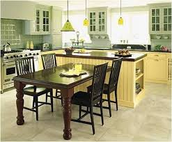 table kitchen island. kitchen island table ideas delectable decor best on pinterest n