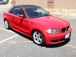 BMW Convertible 2008 bmw 128i owners manual : 2008 BMW 128i | Victory Motors of Colorado
