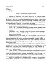 essay ethical issues in the construction industry vary widely  most popular documents for ce 2213