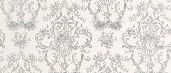 Patterned Wallpaper Mesmerizing Patterned Wallpapers 48 HDWPro