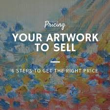 how to market your painting business ir best way to market painting business how to market your